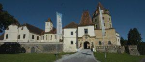 Schloss-Kornberg