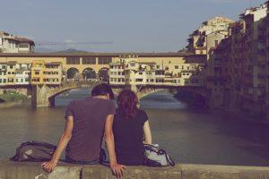 Speed Dating Graz 2015 Jason rencontres en ligne rituels de l'homme américain