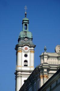 kloster-fuerstenfeld