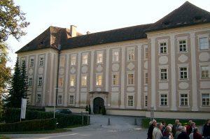 Schloss_Piber