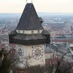 Graz – die schönsten Ausflugsziele