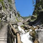 Ausflugsziele in der Steiermark