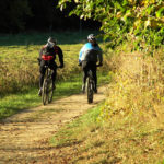 mountainbike-suedsteiermark